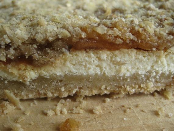 muffins | hep-i-book'a