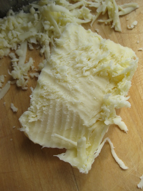 Suluguni cheese