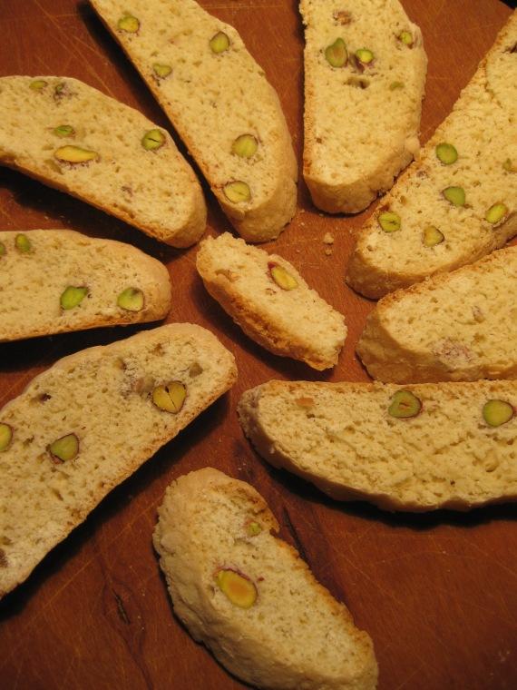 PISTACHIO PAXIMADIA  from souvlakiforthesoul.com