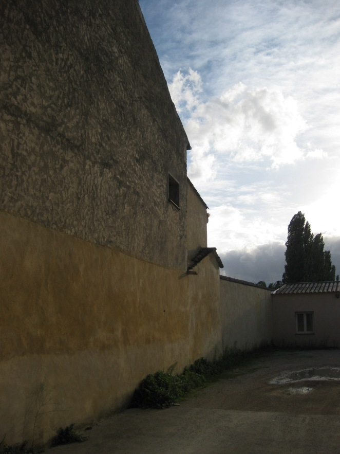 Piolenc, France