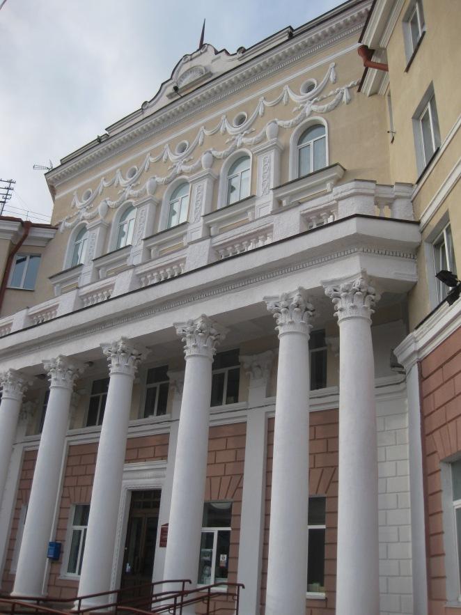 Polotsk