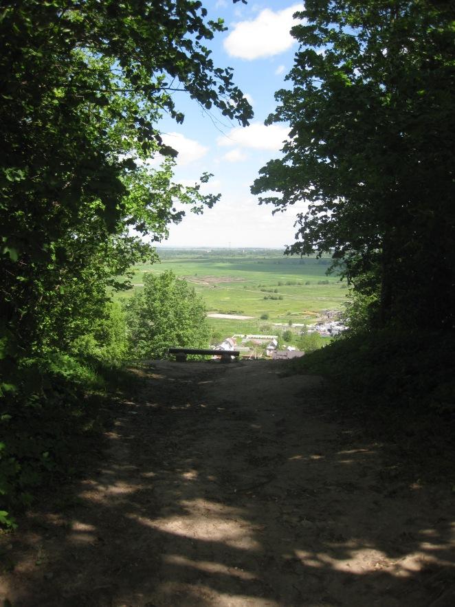 Duderhof