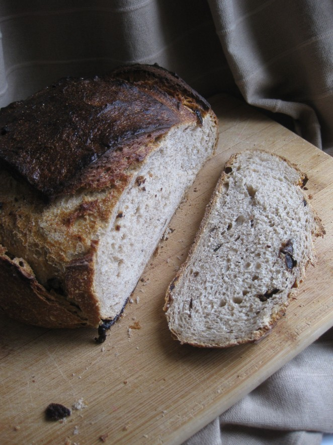 black-olive-sourdough-bewitchingkitchen.com-10