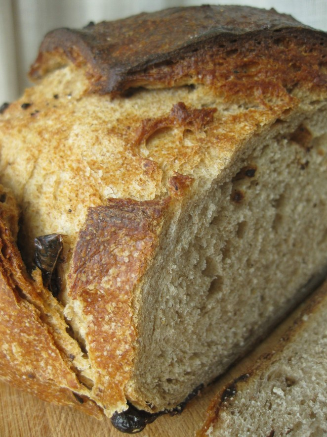 black-olive-sourdough-bewitchingkitchen.com-8