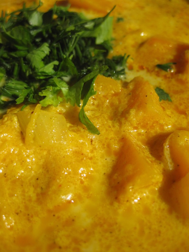 curry-di-zucca...-senza-curry-3